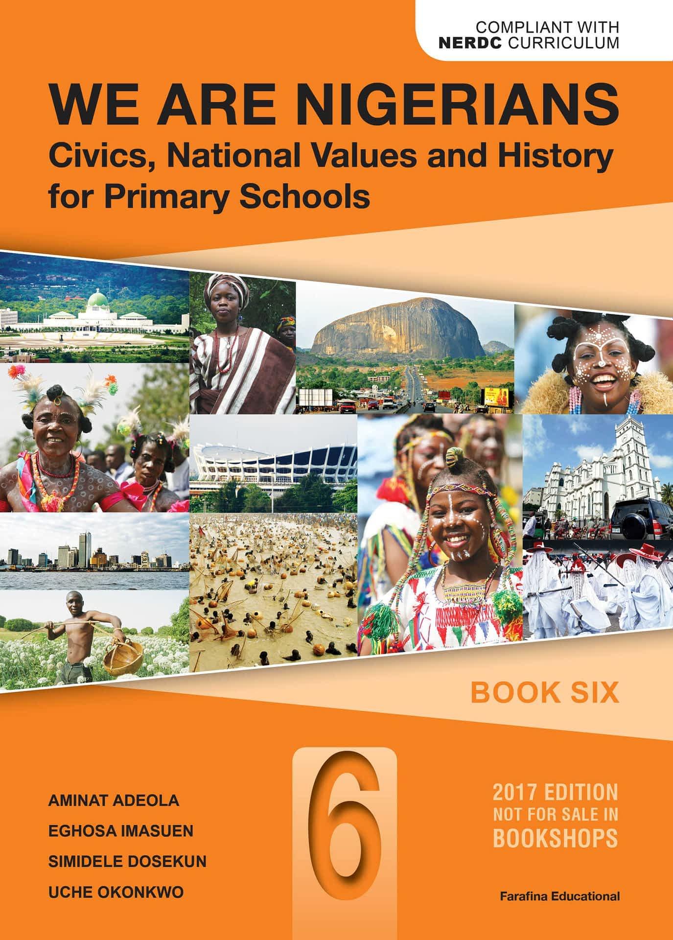 Civics Primary Cover_6