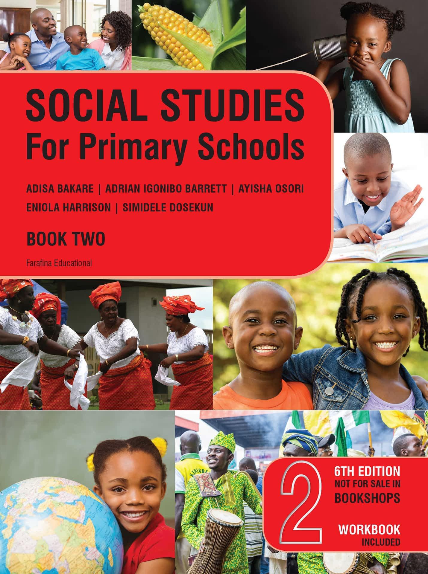 Social Studies_Cover_2