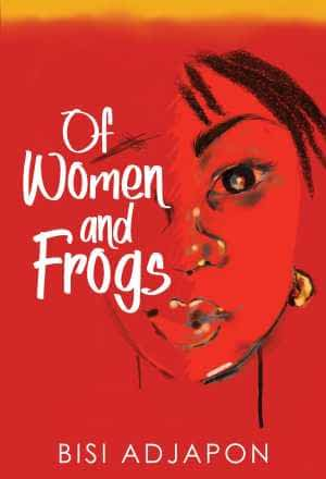 Of Women and Frogs