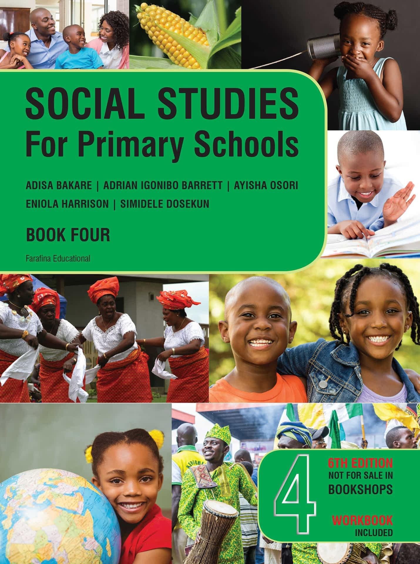 Social Studies_Cover_4
