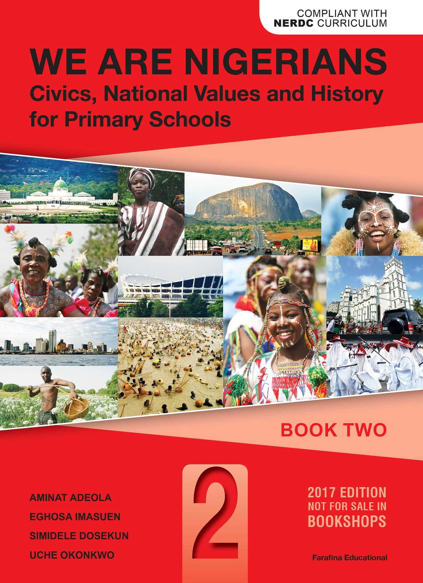 Civics Primary Cover_2