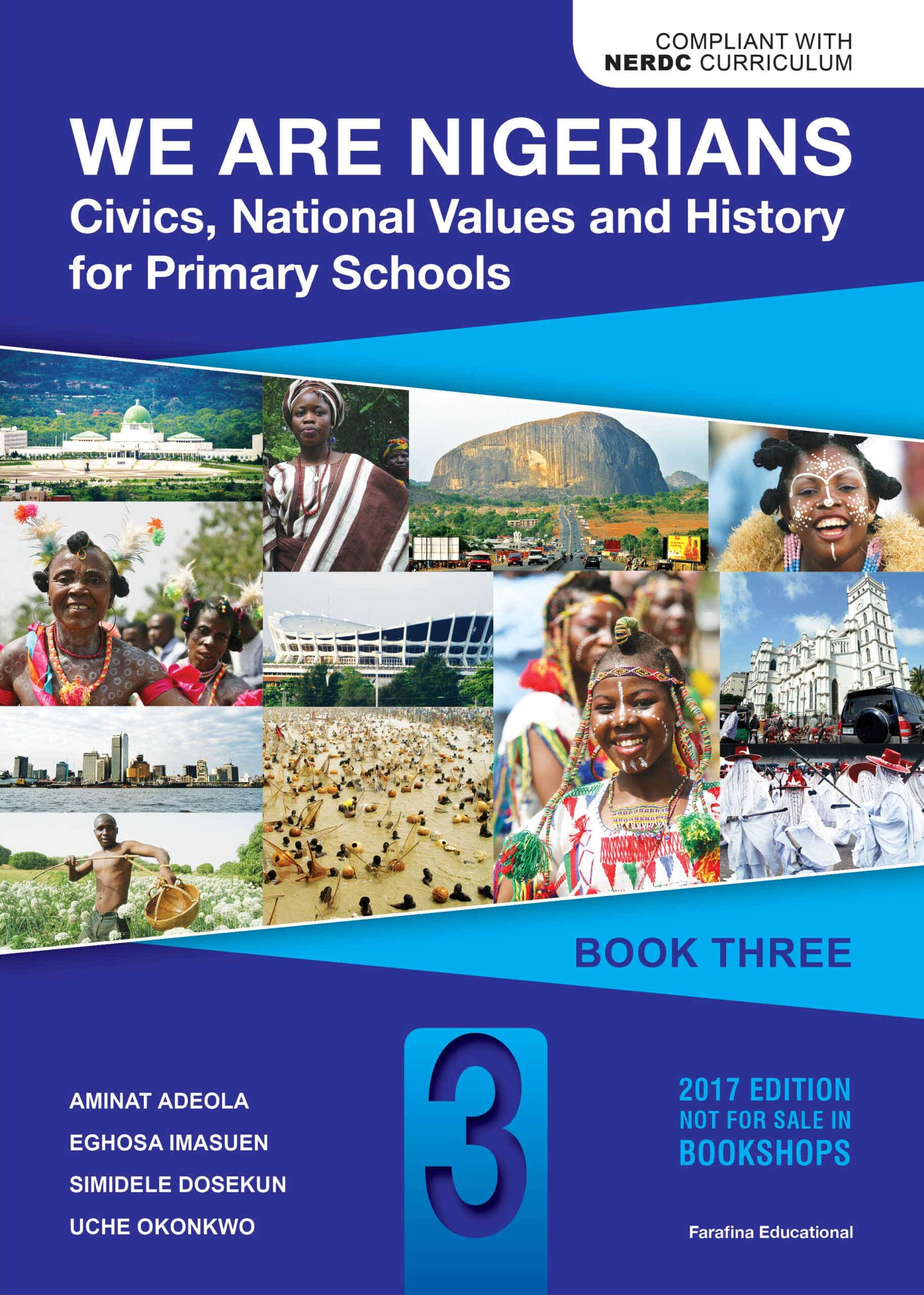 Civics Primary Cover_3