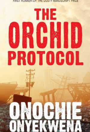Orchid Protocol