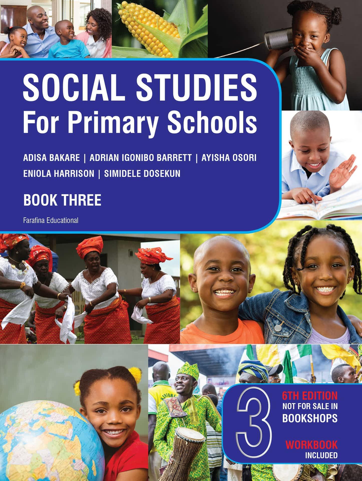 Social Studies_Cover_3