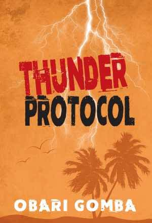 Thunder Protocol_Cover