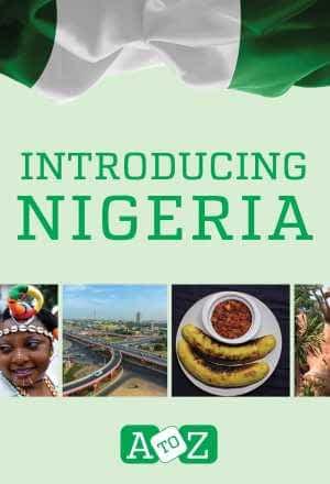 Introducing Nigeria_Cover