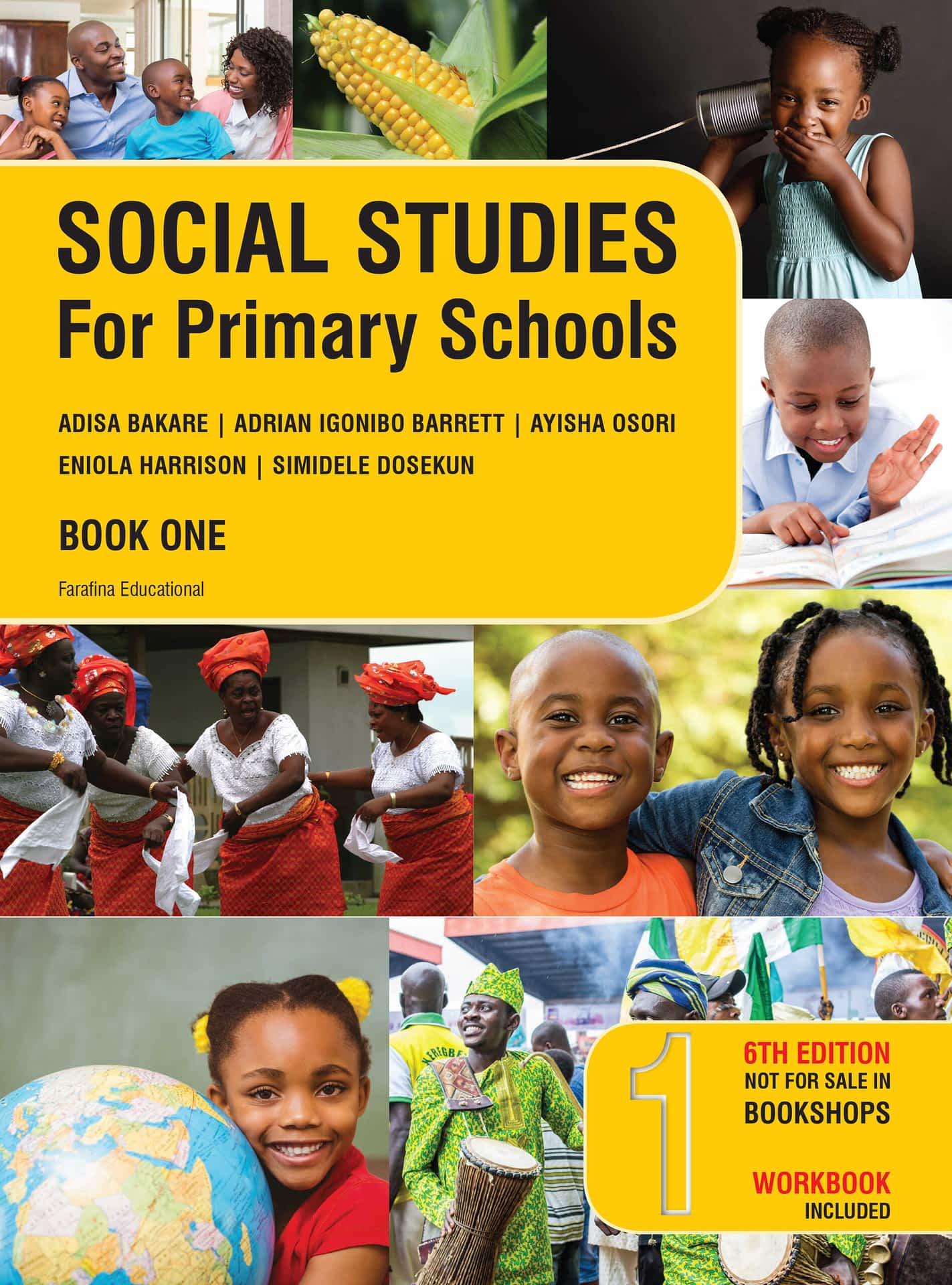 Social Studies_Cover_1