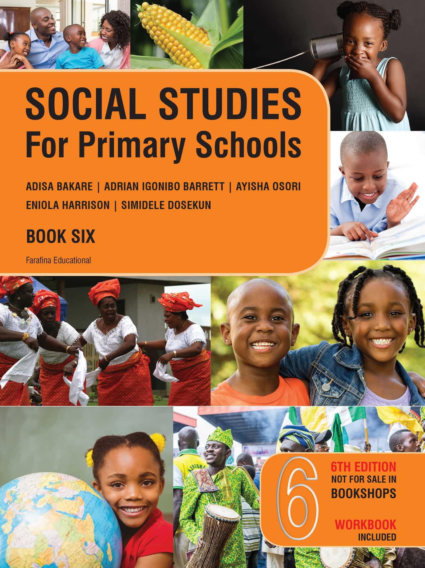 Social Studies_Cover_6