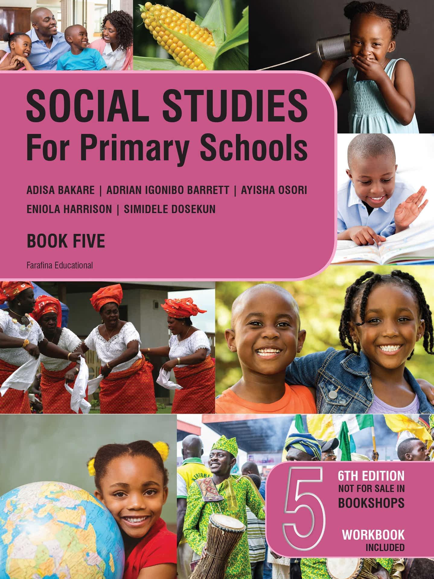 Social Studies_Cover_5
