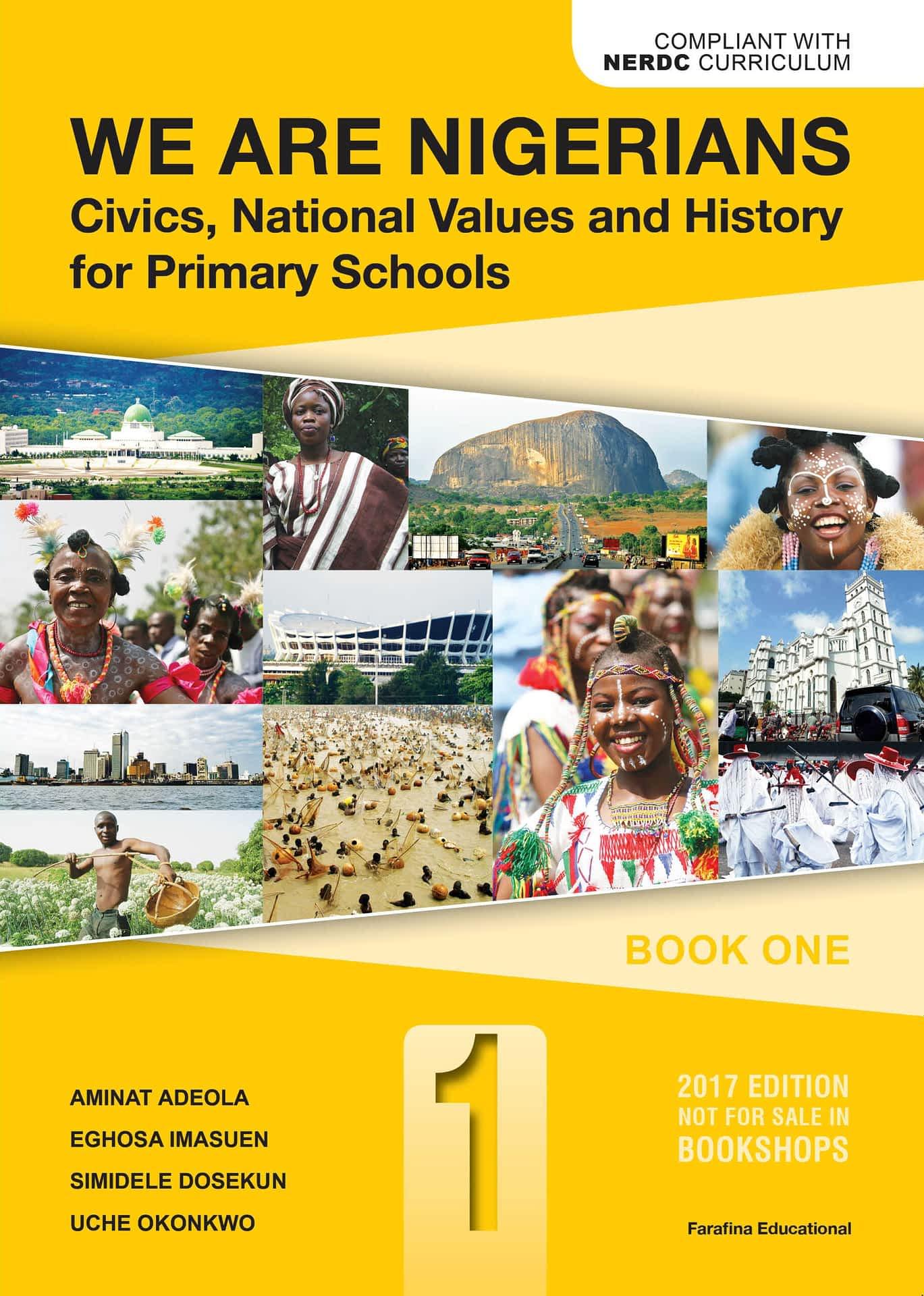 Civics Primary Cover_1